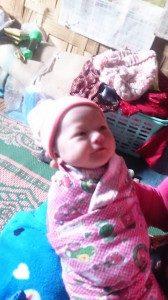 Baby-Nang-Pe-168x300